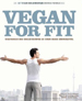 Vegan for Fit. Die Attila Hildmann 30-Tage-Challenge - bei Amazon bestellen